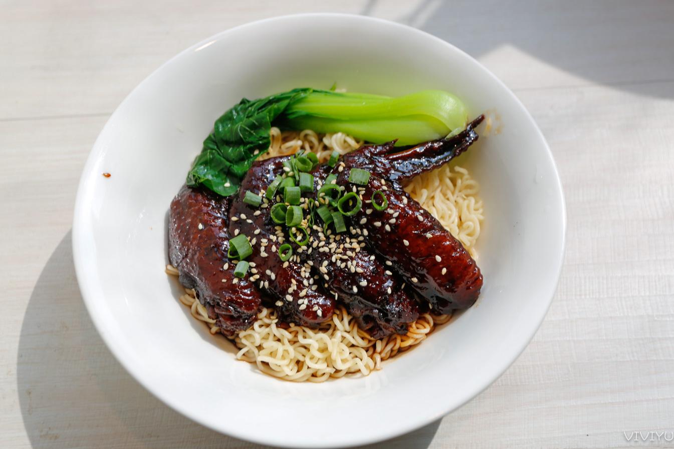 最新推播訊息:[台北美食]映港式茶餐廳|西門町美食~和髮廊結合的複合式港式點心