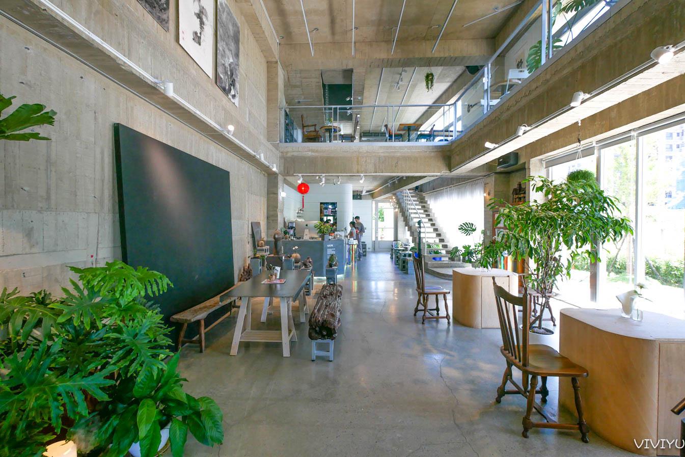 最新推播訊息:[大園美食]1771studio CAFÉ|桃園大園清水模建築複合式空間~在藝術館裡用餐喝咖啡