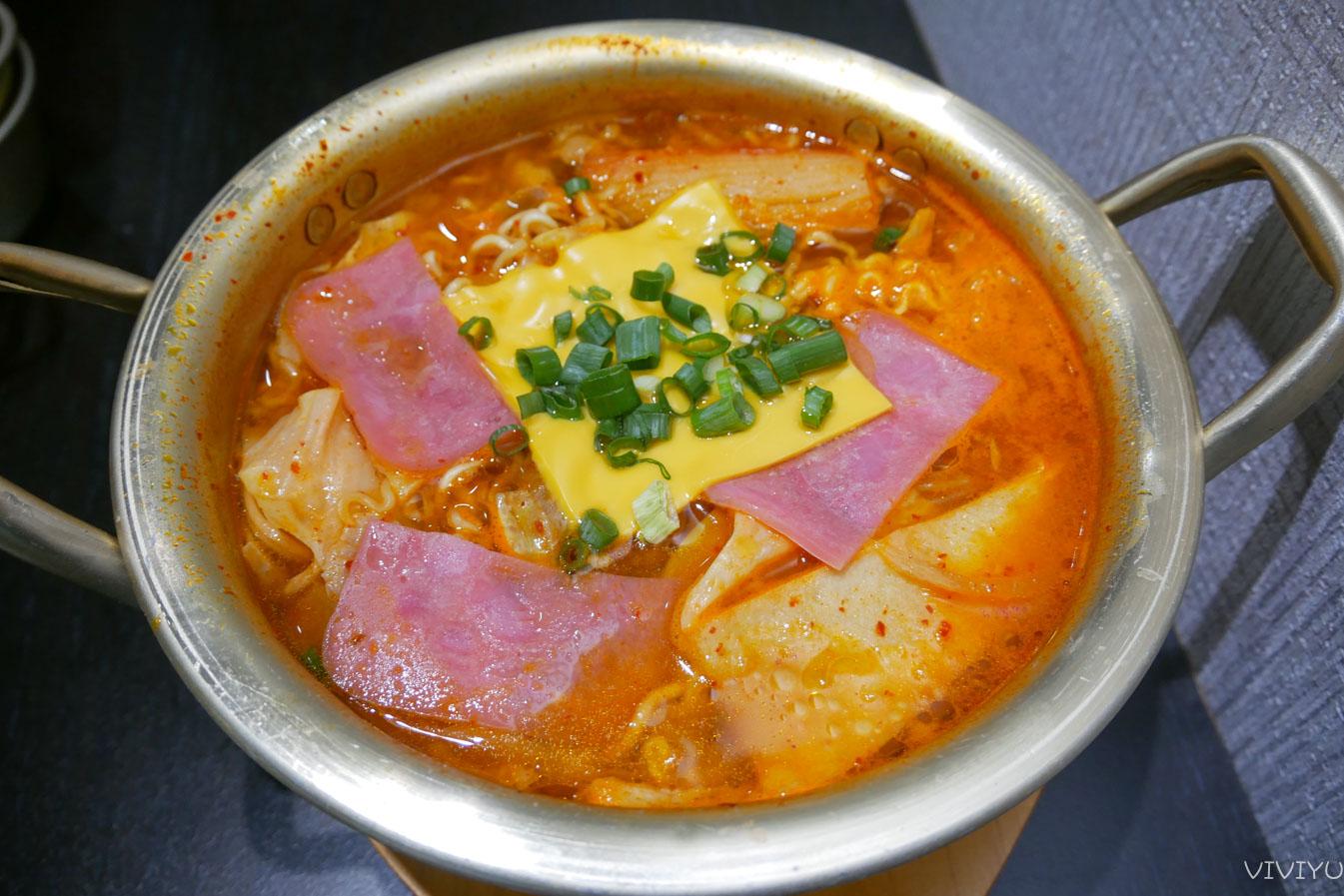 最新推播訊息:[桃園美食]의미找含意-韓式特色餐酒館|藝文特區裡平價異國料理‧桃園韓式義式特色餐酒館