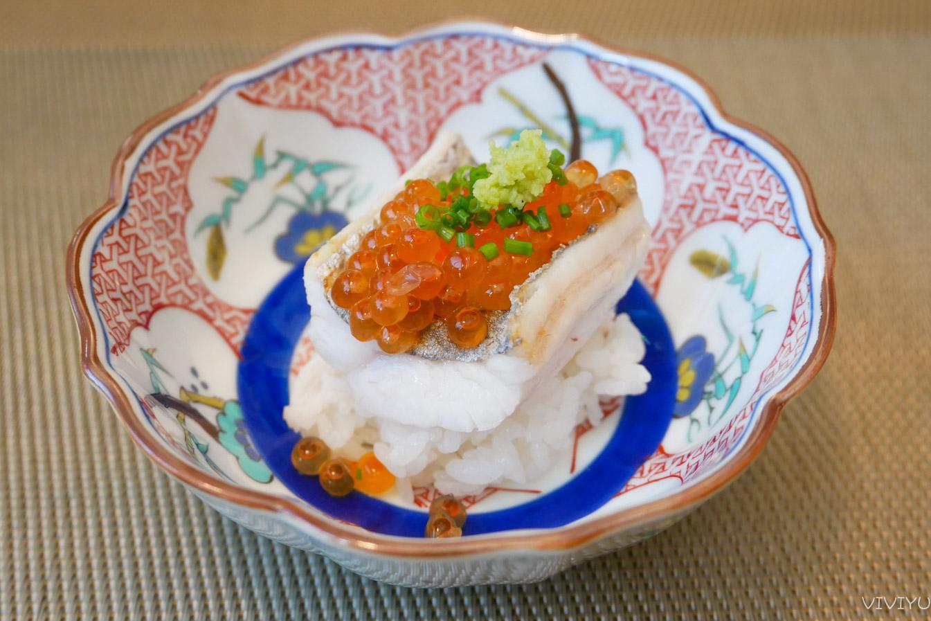 最新推播訊息:[台中美食]いさぎISAGI潔日本料理|日本福岡的無菜單料理海外第一間分店~2020台中米其林餐盤推薦